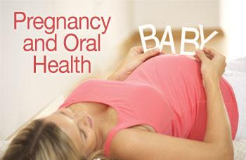 pregnancy-oral-health-350